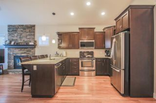Photo 6: 23663 BRYANT DRIVE in Maple Ridge: Silver Valley House for sale : MLS®# R2242543