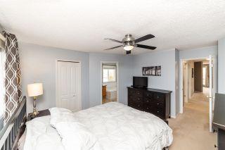 Photo 28: 75 Hamilton Crescent: St. Albert House for sale : MLS®# E4235774