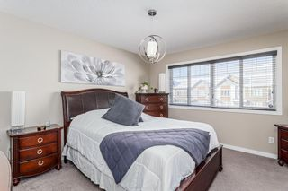 Photo 10: 25 Copperpond Rise SE in Calgary: Copperfield Detached for sale : MLS®# A1067896