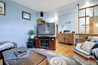 Photo 9: 4719 26 Avenue SW in Calgary: Glenbrook Detached for sale : MLS®# A1145926