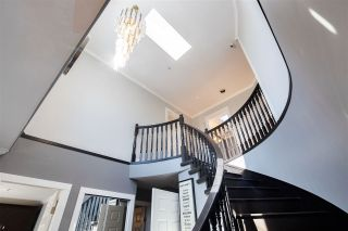 Photo 11: 7888 THORNHILL Drive in Vancouver: Fraserview VE House for sale (Vancouver East)  : MLS®# R2563543