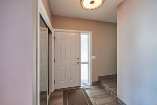 Photo 2: 5511 Strathcona Hill SW in Calgary: Strathcona Park Detached for sale