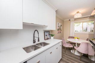 Photo 12: 102 10625 83 Avenue in Edmonton: Zone 15 Condo for sale : MLS®# E4254478