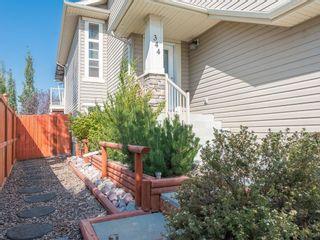 Photo 2: 344 CRIMSON Close: Chestermere House for sale : MLS®# C4136923