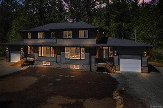 Photo 46: 3156 SLINGSBY Pl in : Sk Otter Point Half Duplex for sale (Sooke)  : MLS®# 857681