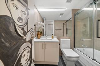 Photo 15: 203 238 ALVIN NAROD MEWS in Vancouver: Yaletown Condo for sale (Vancouver West)  : MLS®# R2604830