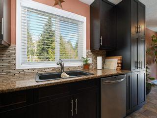Photo 9: 2139 Firwood Pl in Sooke: Sk John Muir House for sale : MLS®# 870616