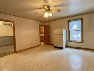 Photo 13: 49 Heathbell Road in Heathbell: 108-Rural Pictou County Residential for sale (Northern Region)  : MLS®# 202101390