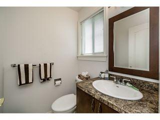 Photo 16: 5506 6A Avenue in Delta: Tsawwassen Central House for sale (Tsawwassen)  : MLS®# R2128713