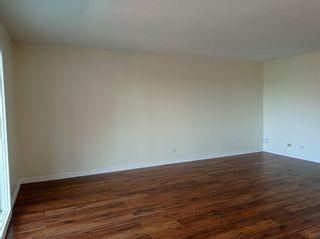 Photo 11: 901 10140 120 Street in Edmonton: Zone 12 Condo for sale : MLS®# E4254571