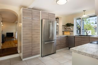 Photo 25: 1311 McNair St in : Vi Oaklands House for sale (Victoria)  : MLS®# 876692
