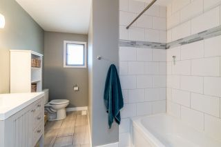 Photo 12: 7561 ST PATRICK Place in Prince George: St. Lawrence Heights House for sale (PG City South (Zone 74))  : MLS®# R2565080