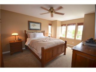 """Photo 7: 18 910 FORT FRASER RISE in Port Coquitlam: Citadel PQ Townhouse for sale in """"SIENNA RIDGE"""" : MLS®# V1007711"""