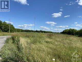 Photo 2: Van Buren Street 306 STREET S in Kemptville: Vacant Land for sale : MLS®# 1250660