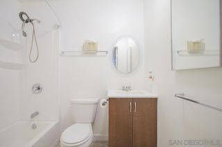 Photo 16: SANTEE Condo for sale : 2 bedrooms : 9847 Mission Vega Rd #3