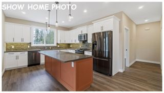 Photo 18: 80 Southeast 15 Avenue in Salmon Arm: FOOTHILL ESTATES House for sale (SE Salmon Arm)  : MLS®# 10187371