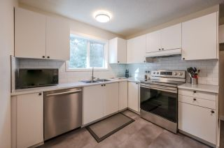 Photo 14: 580 BALSAM Avenue, in Penticton: House for sale : MLS®# 191428