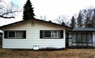 Main Photo: 12007-12009 87 Avenue in Edmonton: Zone 15 House for sale : MLS®# E4236376