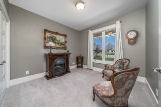 Photo 7: 1 Kingfisher Drive in Quinte West: House for sale : MLS®# 40110092