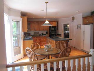 Photo 5: 24970 119 Avenue in Maple Ridge: Websters Corners House for sale : MLS®# R2117808