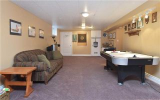 Photo 16: 873174 5th Line in Mono: Rural Mono House (Bungalow) for sale : MLS®# X3715316
