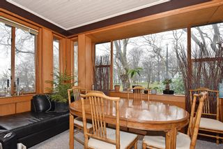 """Photo 7: 2020 MCNICOLL Avenue in Vancouver: Kitsilano House for sale in """"Kits Point"""" (Vancouver West)  : MLS®# R2428928"""