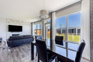 Photo 12: 144 Nolanhurst Heights NW in Calgary: Nolan Hill Detached for sale : MLS®# A1121573