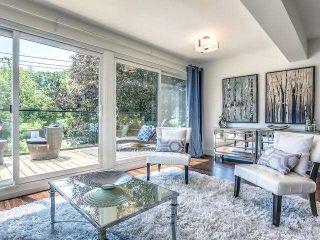 Photo 15: 98 Edenbridge Drive in Toronto: Edenbridge-Humber Valley House (2-Storey) for sale (Toronto W08)  : MLS®# W3877714