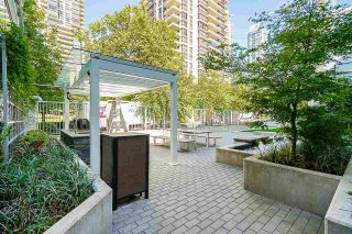 Photo 29: 202 2188 MADISON Avenue in Burnaby: Brentwood Park Condo for sale (Burnaby North)  : MLS®# R2579613