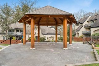 """Photo 16: 404 385 GINGER Drive in New Westminster: Fraserview NW Condo for sale in """"Fraser Mews"""" : MLS®# R2556053"""