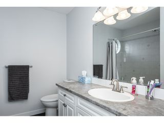 """Photo 14: 35443 LETHBRIDGE Drive in Abbotsford: Abbotsford East House for sale in """"Sandyhill"""" : MLS®# R2378218"""