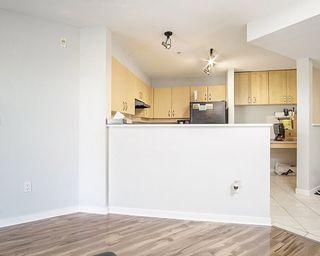 Photo 12: 312 10866 CITY Parkway in Surrey: Whalley Condo for sale (North Surrey)  : MLS®# R2561689