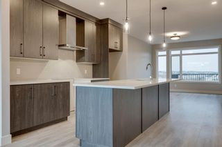 Photo 17: 20 Royal Elm Green NW in Calgary: Royal Oak Row/Townhouse for sale : MLS®# A1070331