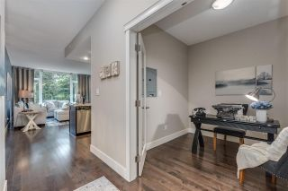 """Photo 19: 705 1415 PARKWAY Boulevard in Coquitlam: Westwood Plateau Condo for sale in """"CASCADE"""" : MLS®# R2585886"""