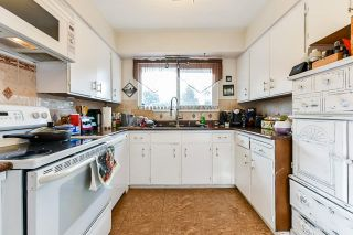 Photo 10: 21759 117 Avenue in Maple Ridge: West Central House for sale : MLS®# R2525084