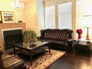 Photo 2: 9 5879 GRAY Avenue in Vancouver: University VW Townhouse for sale (Vancouver West)  : MLS®# R2530757