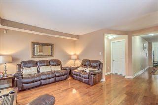 Photo 9: 2065 Secretariat Place in Oshawa: Windfields House (2-Storey) for sale : MLS®# E3719899
