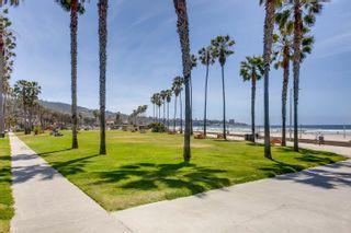 Photo 55: Residential for sale (La Jolla Shores)  : 5 bedrooms : 8519 La Jolla Shores Dr in La Jolla