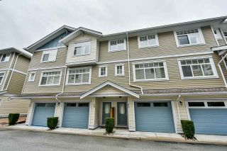 Photo 19: 69 16355 82 AVENUE in Surrey: Fleetwood Tynehead Townhouse for sale : MLS®# R2405738