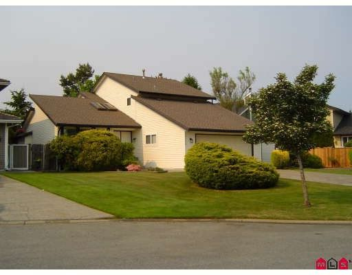 FEATURED LISTING: 14173 17A Avenue Surrey