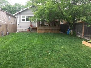 Photo 2: 11139 127 Street in Edmonton: Zone 07 House for sale : MLS®# E4252998