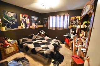 Photo 5: 1215 N 12TH Avenue in Williams Lake: Williams Lake - City House for sale (Williams Lake (Zone 27))  : MLS®# R2553314