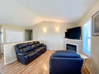 Photo 4: 905 8 Street in Wainwright: House for sale : MLS®# A1103269