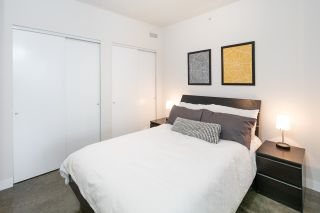 """Photo 11: 405 221 UNION Street in Vancouver: Mount Pleasant VE Condo for sale in """"V6A"""" (Vancouver East)  : MLS®# R2115784"""
