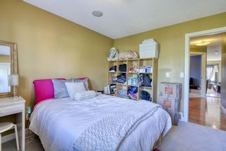Photo 36: 205 Cranfield Manor SE in Calgary: Cranston Detached for sale : MLS®# A1144624