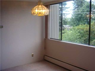 """Photo 4: 402 740 HAMILTON Street in New Westminster: Uptown NW Condo for sale in """"THE STATESMAN"""" : MLS®# V837484"""