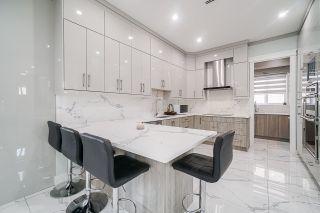 Photo 8: 9399 160 Street in Surrey: Fleetwood Tynehead House for sale : MLS®# R2556391