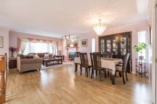 Photo 2: 9880 NO 1 Road in Richmond: Boyd Park House for sale : MLS®# R2137885