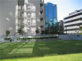 Photo 8: # 1108 1212 HOWE ST in Vancouver: Downtown VW Condo for sale (Vancouver West)  : MLS®# V888410