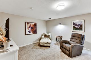 Photo 14: 147 Silver Springs Drive NW in Calgary: Silver Springs Detached for sale : MLS®# A1117159